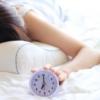 副腎疲労の治療記録(サプリメント・漢方薬)